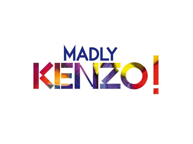 Kenzo-Logo pngKenzo Logo