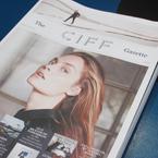 gazette 22