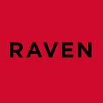 CIFF RAVEN Style Manual-5